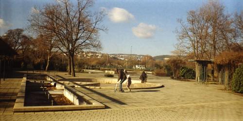 Szent István park_0021