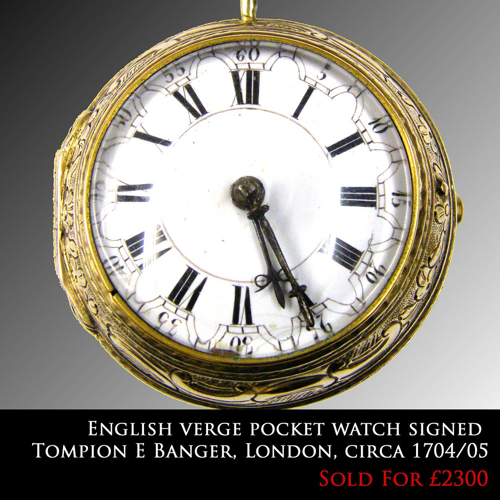 pocket watches 171 auctions specialists in antique