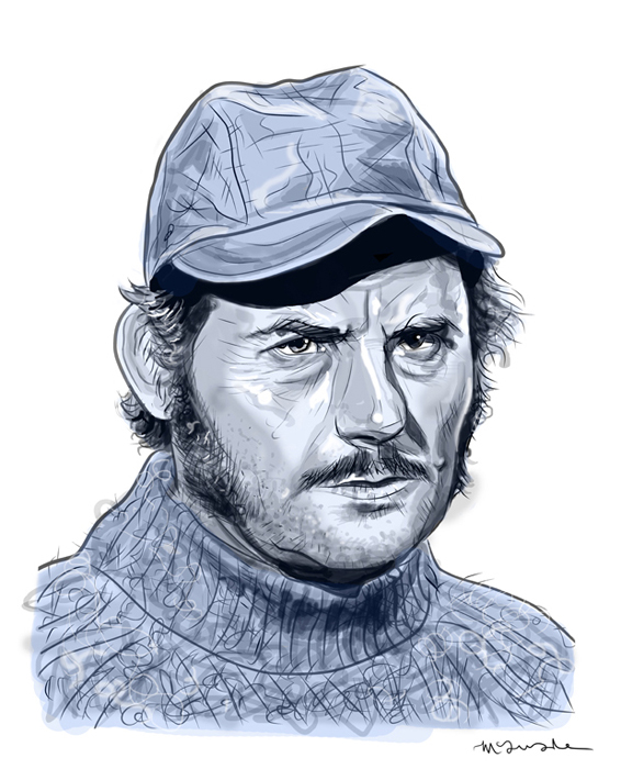 Quint-Jaws-by-Patrick-McQuade-1