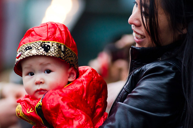 2012_01_DustanS.ChineseNewYear-227