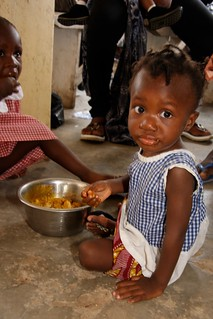 FMSC Distribution Partner - Health and Humanitarian Aid Foundation