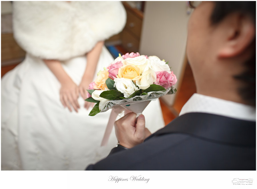 婚禮紀錄 婚禮攝影_0096