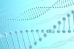 魂の本来の得意分野の能力が一気に伸びる、DNA覚醒セッション