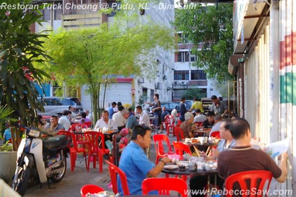 restoran tuck cheong, pudu kl - dim sum-006
