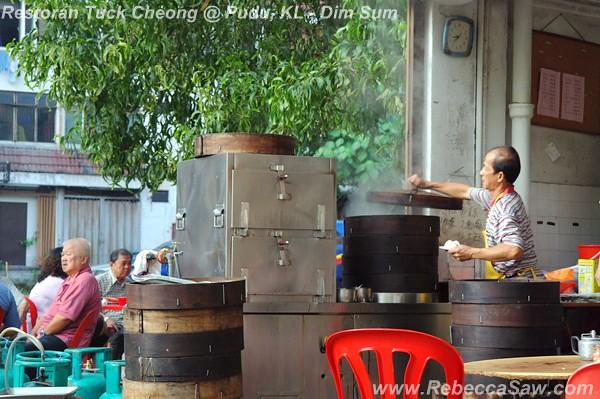 restoran tuck cheong, pudu kl - dim sum-024