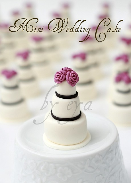 minicakes3