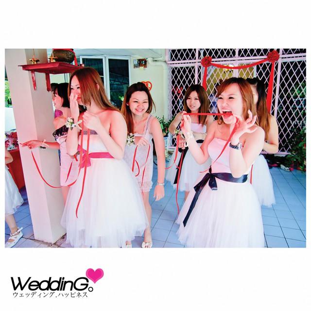 Valence & Mavis Wedding18
