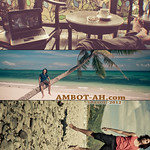 Ambot-ah Travel Season 2012 Preview
