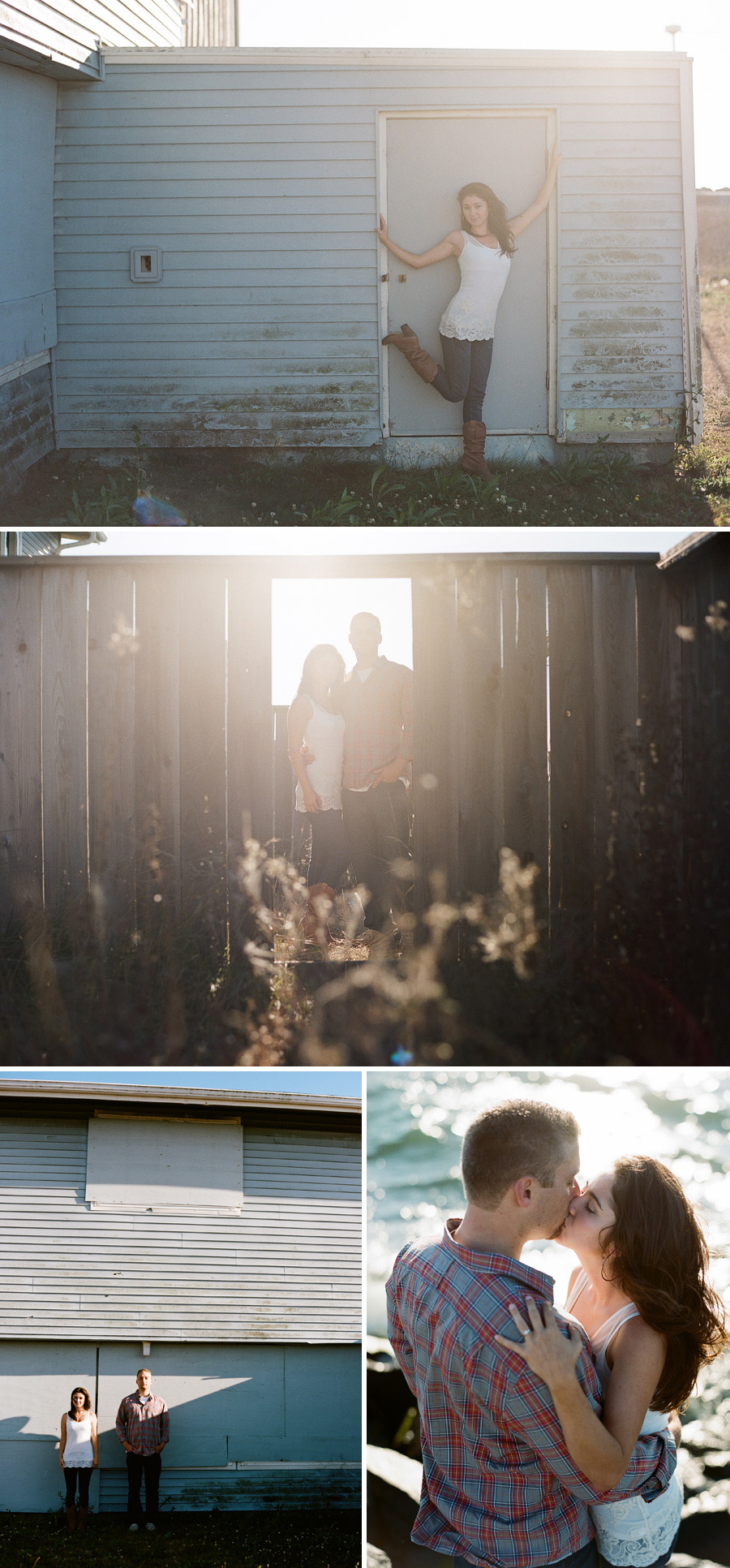 Oakland Wedding Photographer-comp-5
