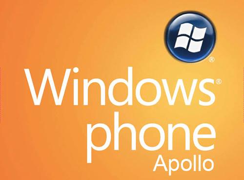 Windows Phone 8 Apollo Features Leaked