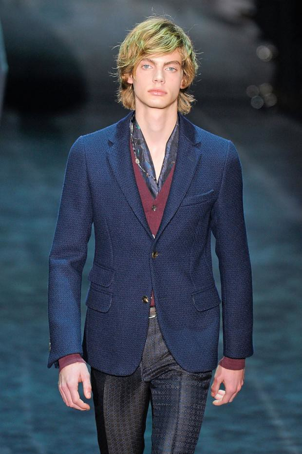 Justus Eisfeld3002_2_FW12 Milan Gucci(fashionising.com)