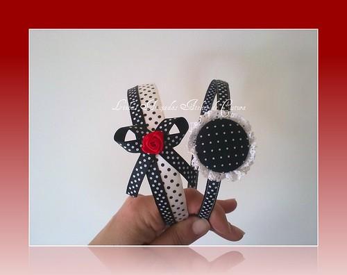 Encomenda da Lena by ♥Linhas Arrojadas Atelier de costura♥Sonyaxana