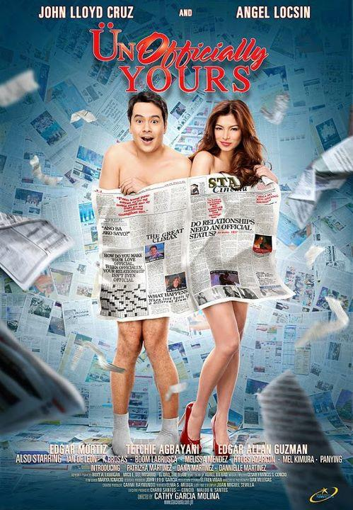Unofficially-Yours-Movie-Angel-and-John-Lloyd