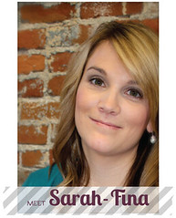 meet-sarahfina