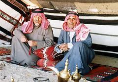 Blízký východ před 45 lety – 10. díl – Kuvajt