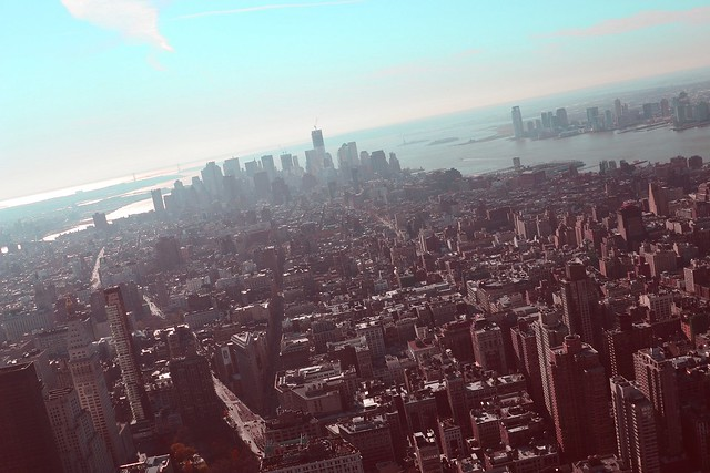 NYC 690
