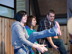 2012 Hartland Junior Winter Camp 090