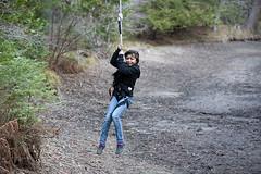 2012 Hartland Junior Winter Camp 158