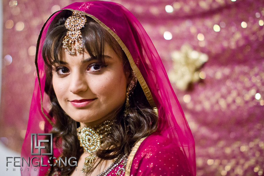 Saira & Yasir's Engagement Ceremony | Acworth, GA | Atlanta Pakistani Wedding Photographer