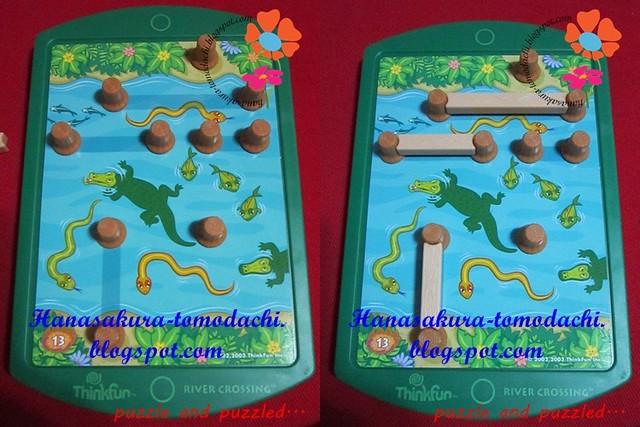 IMG_0126-tile