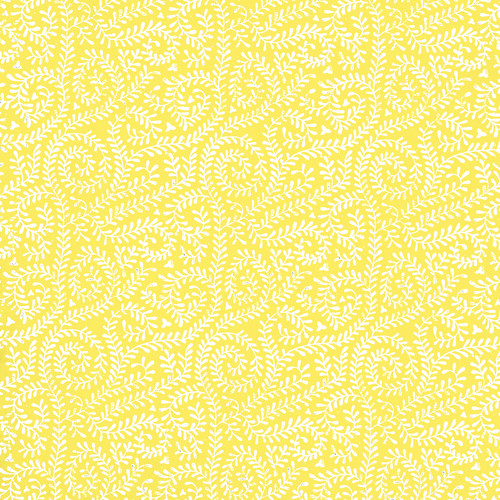 6-lemon_BRIGHT_VINE_melstampz_12_and_a_half_inches_SQ_350dpi