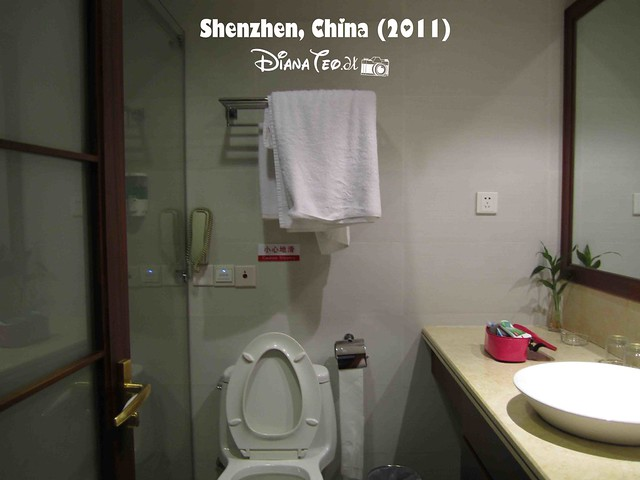 Shenzen- Day 3 02