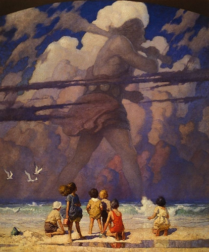 giant_NC-wyeth