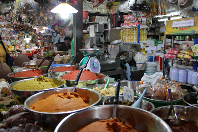 Southern Thai Store