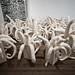 Yayoi Kusama @ Tate Modern