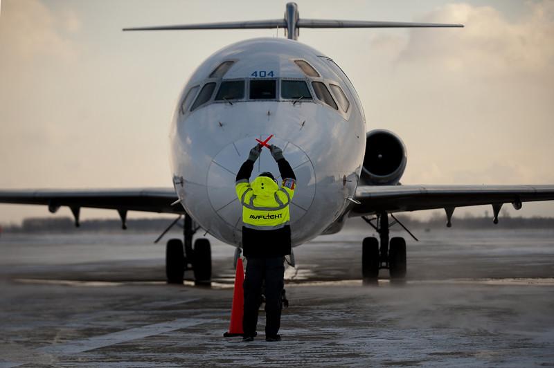 120120_airline_01_blog