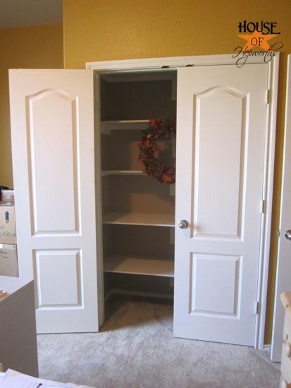 Superior Closet_shelving_guest_hoh_15