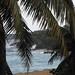 Puerto Rico 2012 - Beach -23