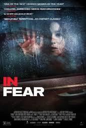 M� L? - In Fear