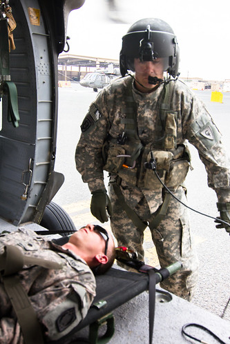 2/238th Medevac