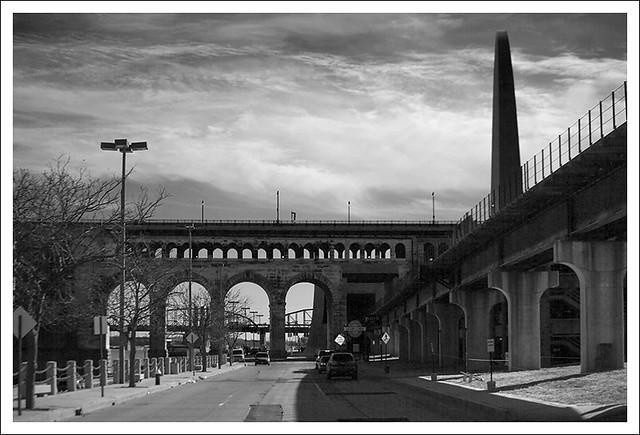 Arch 2014-03-22 2