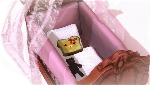 baby toast_003