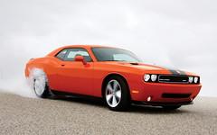 automobile(1.0), automotive exterior(1.0), wheel(1.0), vehicle(1.0), stock car racing(1.0), performance car(1.0), automotive design(1.0), dodge challenger(1.0), bumper(1.0), classic car(1.0), land vehicle(1.0), luxury vehicle(1.0), muscle car(1.0),