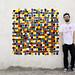 150x150 work 1 by Antonio_González