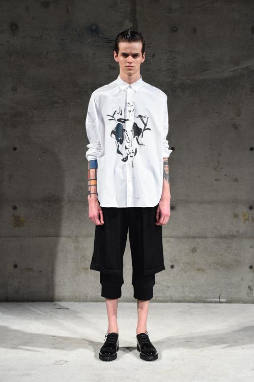 FW14 Tokyo Sise003_Rian van Gend(Fashion Spot)