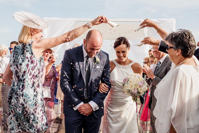 portugal-wedding-photographer_GD_22