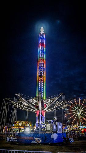 Simpsonville Fair-46