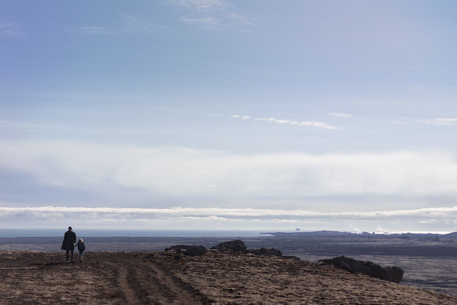 Mt. Þorbjörn