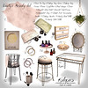 .kalopsia made in london. emily's beauty set gacha - out now at The Chapter Four