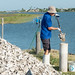 050716_SinkYourShucks-OysterReefRestoration-7012