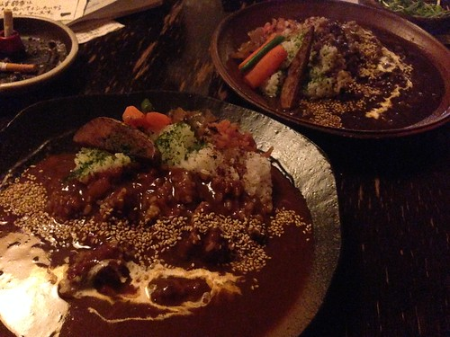 gifu-takayama-jakson-curry-hashed-rice