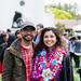 Anna-and-Danielle-SMC-Grad-2016-0024 by John Ortiz.