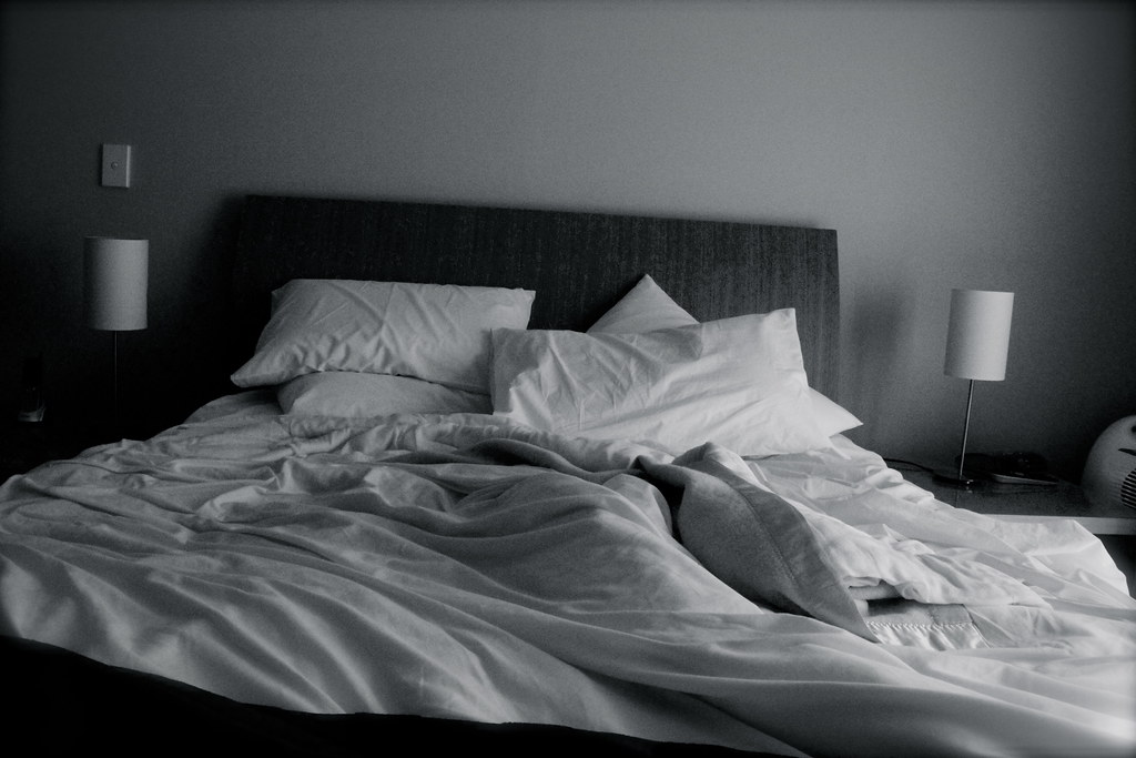 bed 9629