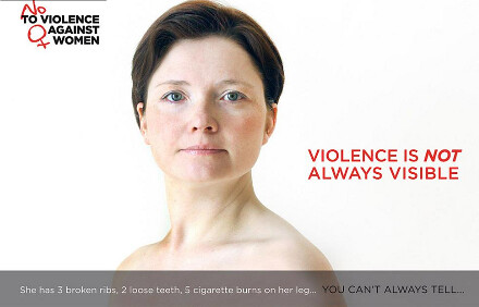 violence_is_not_always_visible