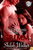 May 1st 2012 by Samhain Publishing         The Second Book of Grimm (Grimm's Circle, #2) by Shiloh Walker