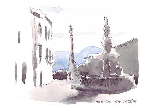 Plaza del Potro-01